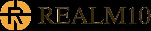 logo realm10